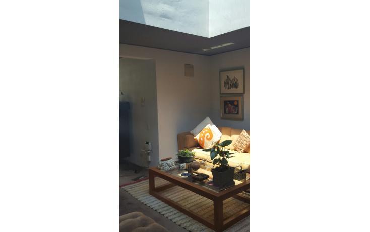 Foto de casa en venta en bosque de olivos 87, bosques de las lomas, cuajimalpa de morelos, distrito federal, 2766436 No. 09