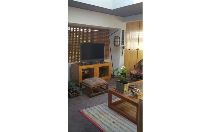 Foto de casa en venta en bosque de olivos 87, bosques de las lomas, cuajimalpa de morelos, distrito federal, 2766436 No. 11