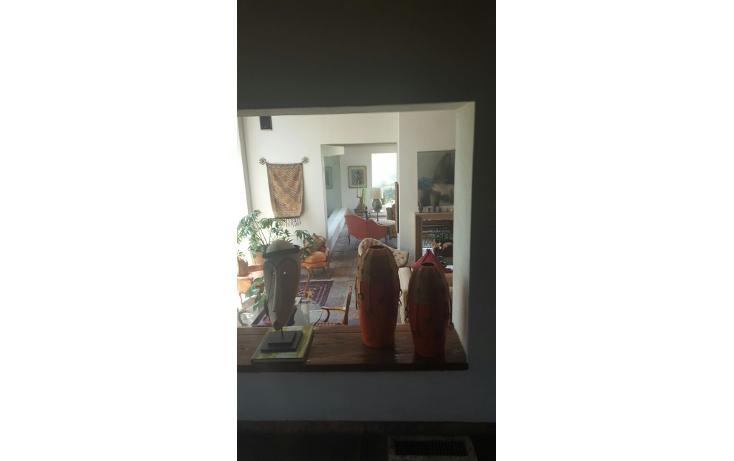 Foto de casa en venta en bosque de olivos 87, bosques de las lomas, cuajimalpa de morelos, distrito federal, 2766436 No. 12