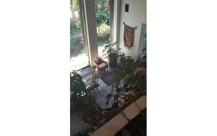 Foto de casa en venta en bosque de olivos 87, bosques de las lomas, cuajimalpa de morelos, distrito federal, 2766436 No. 15