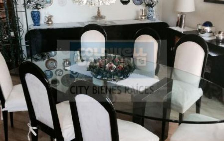 Foto de casa en venta en bosque de olivos, bosque de las lomas, miguel hidalgo, df, 649053 no 04