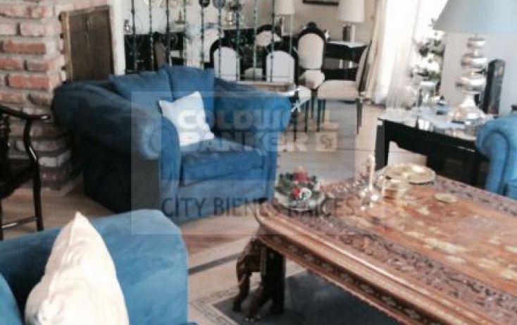 Foto de casa en venta en bosque de olivos, bosque de las lomas, miguel hidalgo, df, 649053 no 13