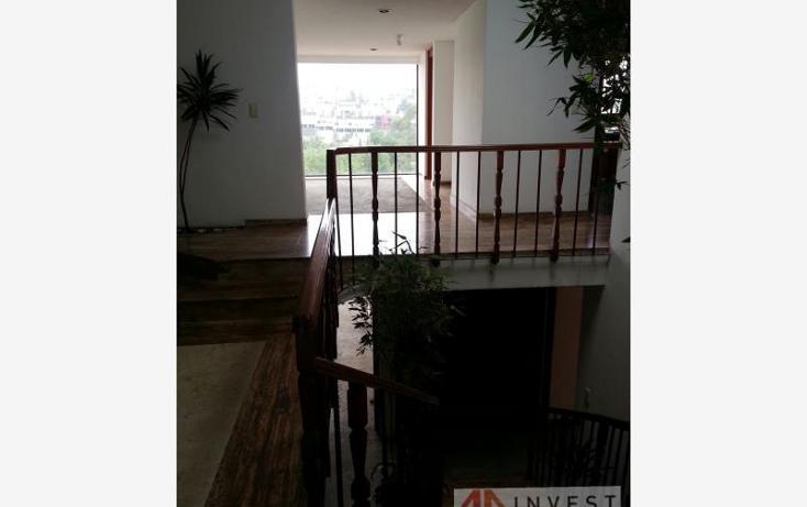 Foto de casa en venta en bosque de ombues 00, bosque de las lomas, miguel hidalgo, distrito federal, 510459 No. 05