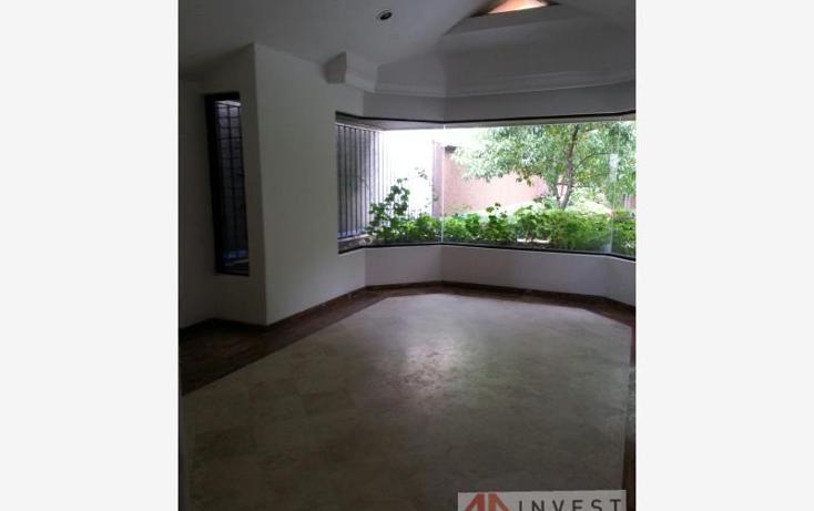 Foto de casa en venta en bosque de ombues 00, bosque de las lomas, miguel hidalgo, distrito federal, 510459 No. 11