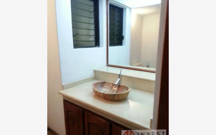 Foto de casa en venta en bosque de ombues 00, bosque de las lomas, miguel hidalgo, distrito federal, 510459 No. 12
