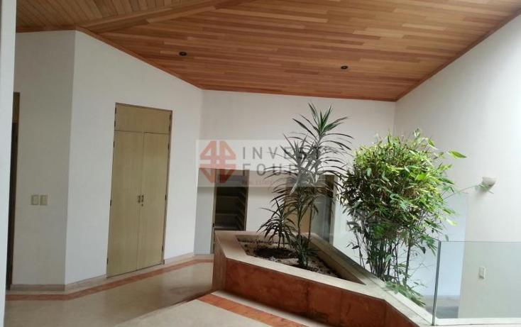 Foto de casa en venta en bosque de ombues 00, bosque de las lomas, miguel hidalgo, distrito federal, 510468 No. 06
