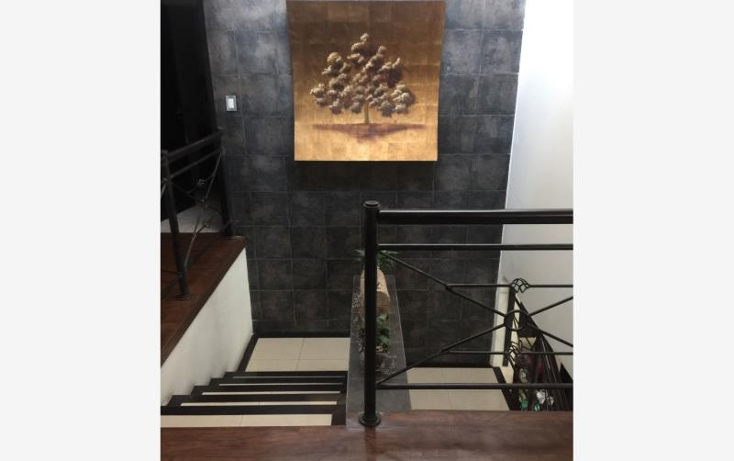 Foto de casa en venta en  384, bosque de las lomas, miguel hidalgo, distrito federal, 2783025 No. 01