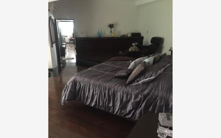 Foto de casa en venta en  384, bosque de las lomas, miguel hidalgo, distrito federal, 2783025 No. 02