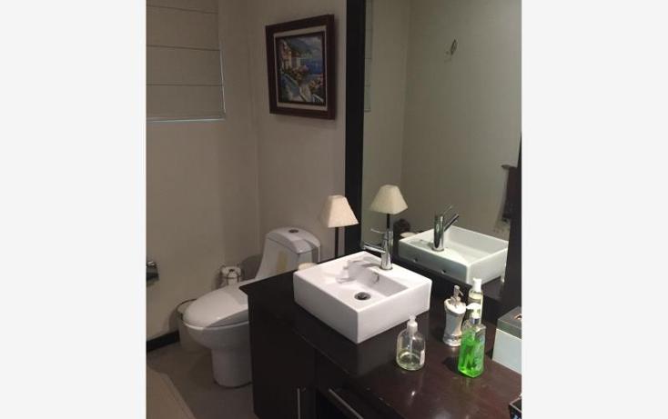 Foto de casa en venta en  384, bosque de las lomas, miguel hidalgo, distrito federal, 2783025 No. 05