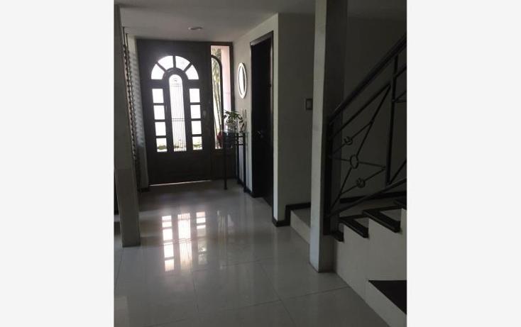 Foto de casa en venta en  384, bosque de las lomas, miguel hidalgo, distrito federal, 2783025 No. 12