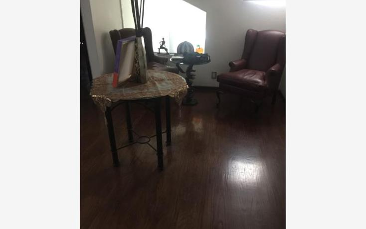 Foto de casa en venta en  384, bosque de las lomas, miguel hidalgo, distrito federal, 2783025 No. 13