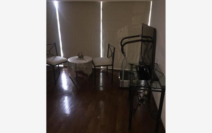 Foto de casa en venta en  384, bosque de las lomas, miguel hidalgo, distrito federal, 2783025 No. 14
