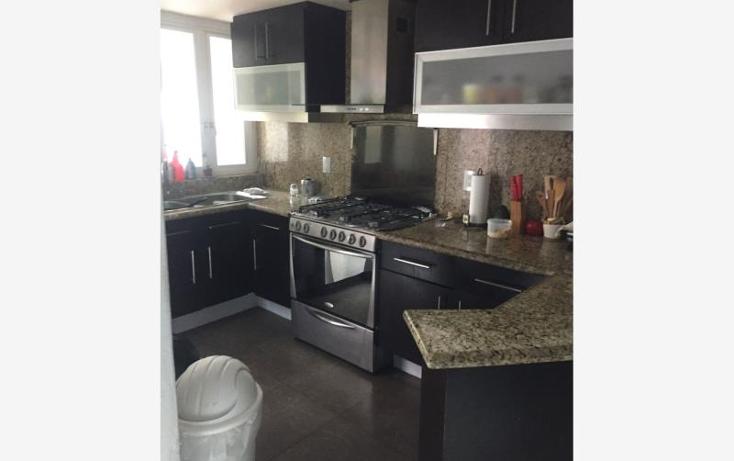 Foto de casa en venta en  384, bosque de las lomas, miguel hidalgo, distrito federal, 2783025 No. 16