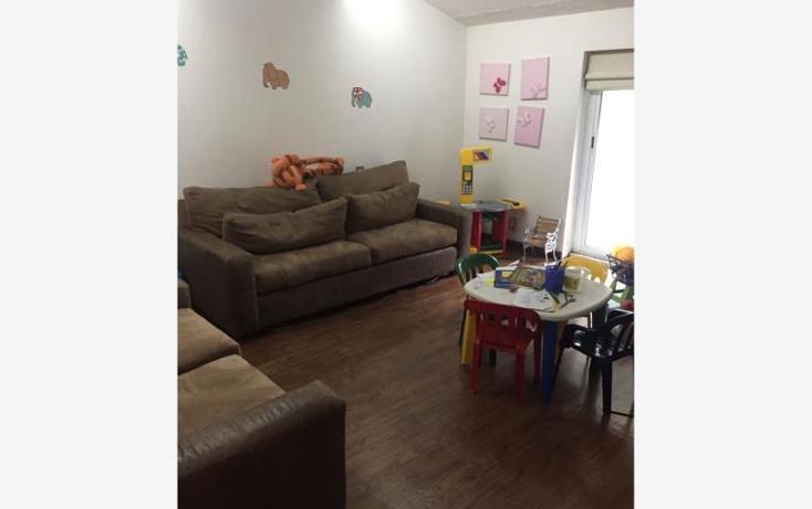 Foto de casa en venta en  384, bosque de las lomas, miguel hidalgo, distrito federal, 2783025 No. 19