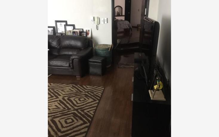 Foto de casa en venta en  384, bosque de las lomas, miguel hidalgo, distrito federal, 2783025 No. 21