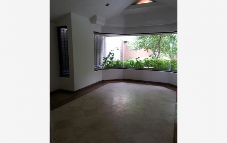 Foto de casa en venta en bosque de ombues, bosque de las lomas, miguel hidalgo, df, 510459 no 11