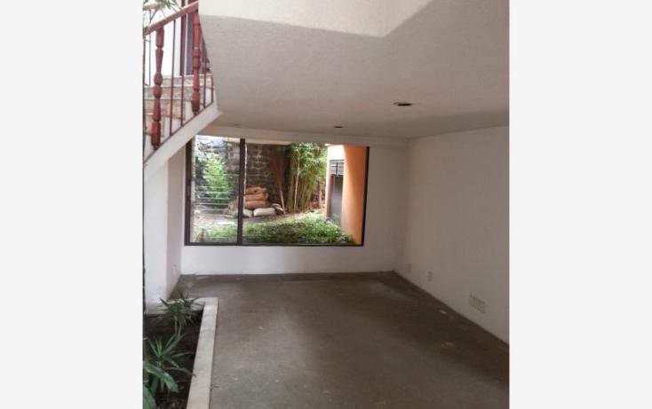 Foto de casa en venta en bosque de ombues, bosque de las lomas, miguel hidalgo, df, 510459 no 13