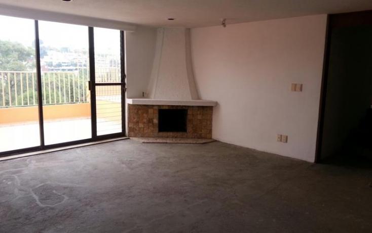 Foto de casa en venta en bosque de ombues, bosque de las lomas, miguel hidalgo, df, 510459 no 14