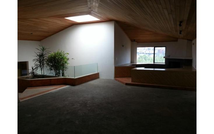 Foto de casa en venta en bosque de ombues, bosque de las lomas, miguel hidalgo, df, 510468 no 05