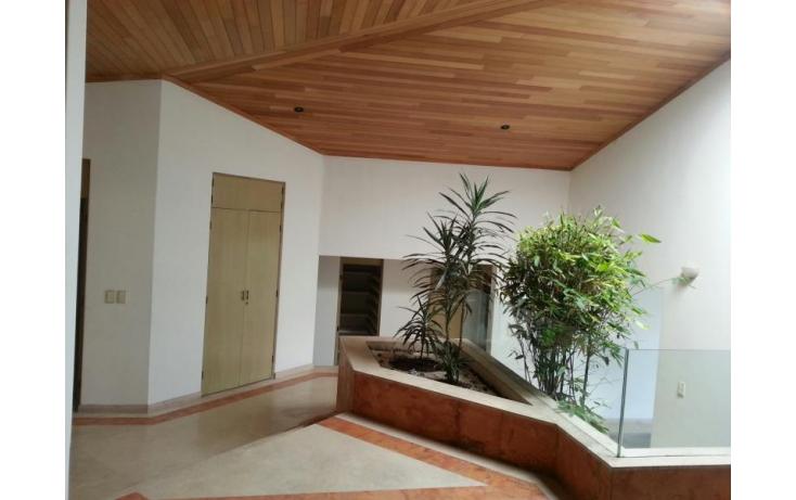 Foto de casa en venta en bosque de ombues, bosque de las lomas, miguel hidalgo, df, 510468 no 06