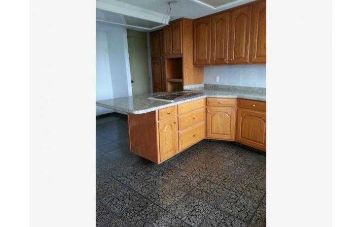 Foto de casa en venta en bosque de ombues, bosque de las lomas, miguel hidalgo, df, 510468 no 09