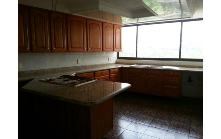 Foto de casa en venta en bosque de ombues, bosque de las lomas, miguel hidalgo, df, 510468 no 10