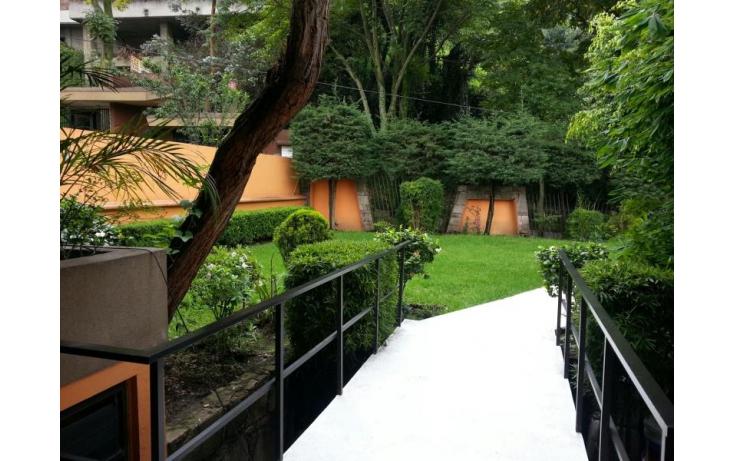 Foto de casa en venta en bosque de ombues, bosque de las lomas, miguel hidalgo, df, 510468 no 17