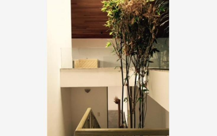 Foto de casa en venta en  , bosque de las lomas, miguel hidalgo, distrito federal, 1145299 No. 09
