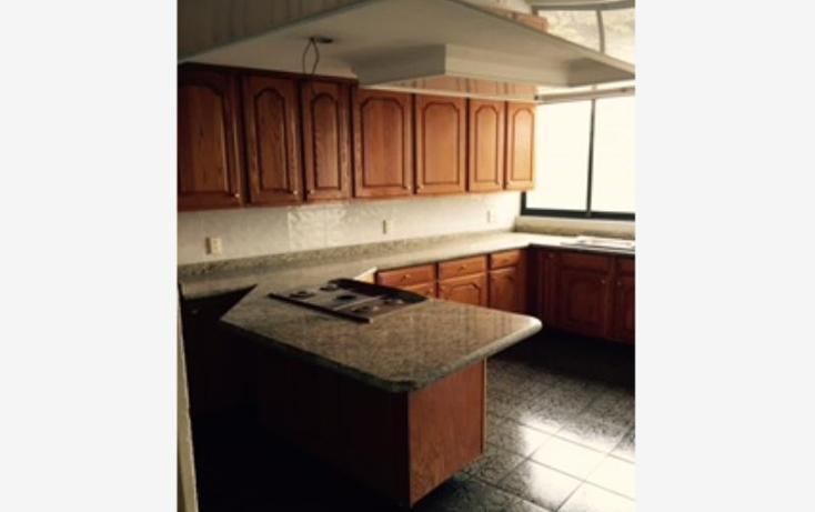 Foto de casa en venta en  , bosque de las lomas, miguel hidalgo, distrito federal, 1145299 No. 11