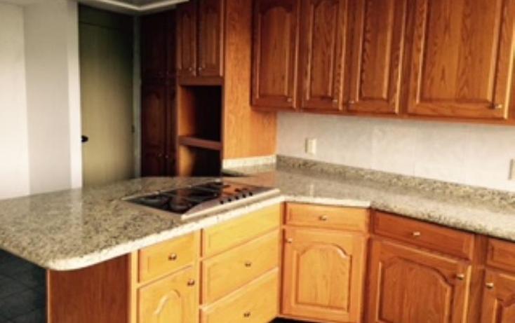 Foto de casa en venta en  , bosque de las lomas, miguel hidalgo, distrito federal, 1145299 No. 12