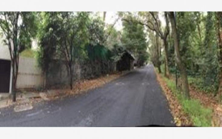 Foto de casa en venta en bosque de ombues, bosques de las lomas, cuajimalpa de morelos, df, 1735636 no 03