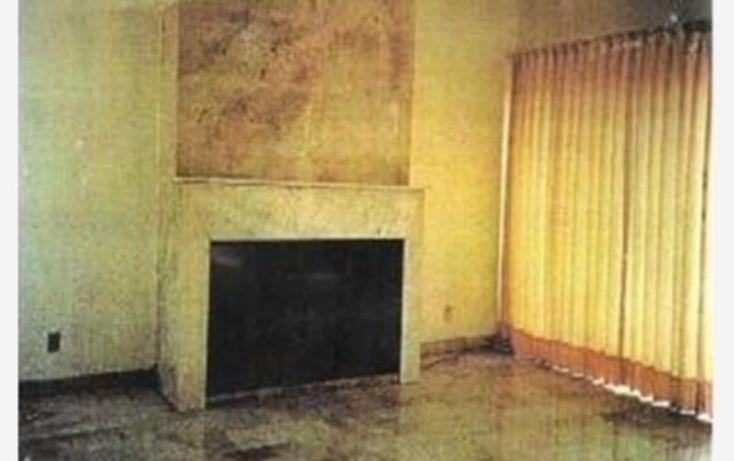 Foto de casa en venta en bosque de ombues, bosques de las lomas, cuajimalpa de morelos, df, 1735636 no 04