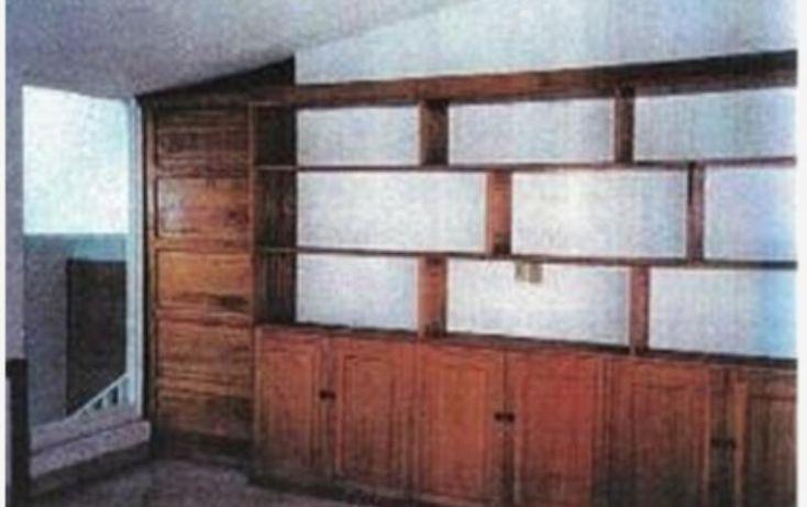 Foto de casa en venta en bosque de ombues, bosques de las lomas, cuajimalpa de morelos, df, 1735636 no 07