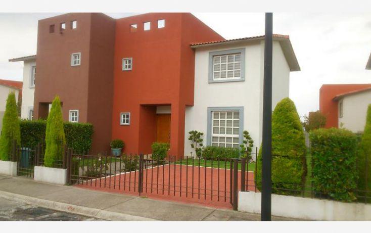 Casa en villas del campo en venta id 1218197 for Villas del campo