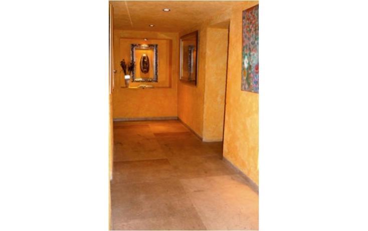 Foto de casa en venta en bosque de pino , bosque de las lomas, miguel hidalgo, distrito federal, 2724874 No. 12