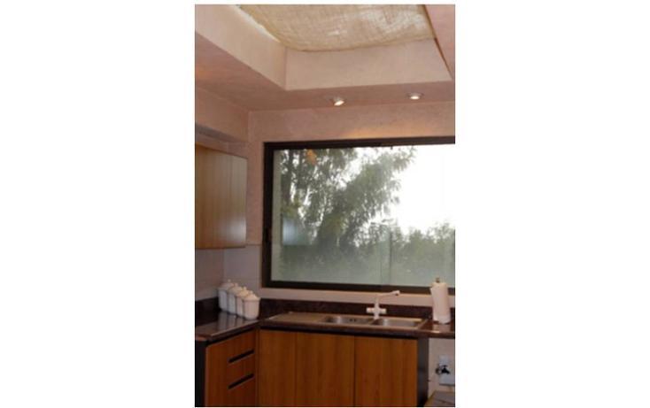 Foto de casa en venta en bosque de pino , bosque de las lomas, miguel hidalgo, distrito federal, 2724874 No. 13
