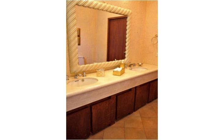 Foto de casa en venta en  , bosque de las lomas, miguel hidalgo, distrito federal, 2724874 No. 16