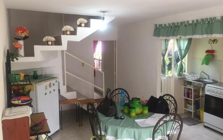 Foto de casa en venta en bosque de pinos 00, geovillas campestre, veracruz, veracruz de ignacio de la llave, 3420280 No. 02