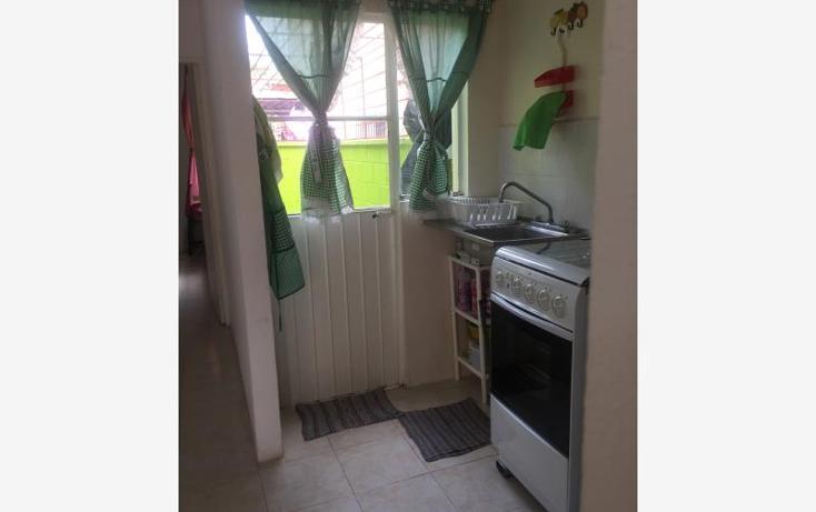 Foto de casa en venta en bosque de pinos 00, geovillas campestre, veracruz, veracruz de ignacio de la llave, 3420280 No. 03