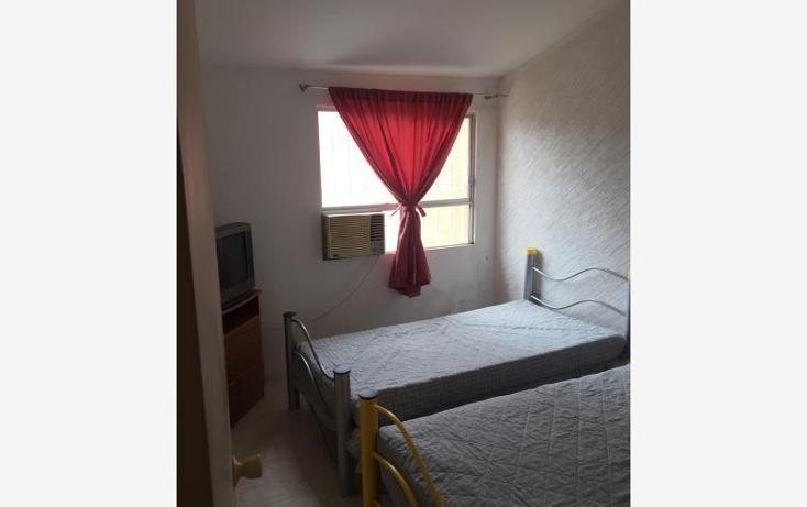 Foto de casa en venta en bosque de pinos 00, geovillas campestre, veracruz, veracruz de ignacio de la llave, 3420280 No. 04
