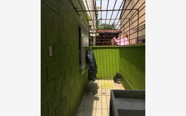 Foto de casa en venta en bosque de pinos 00, geovillas campestre, veracruz, veracruz de ignacio de la llave, 3420280 No. 06