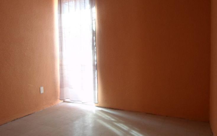 Foto de casa en venta en bosque de pirules mz 23, lt 35, casa b, real del bosque, tultitlán, estado de méxico, 1799960 no 07