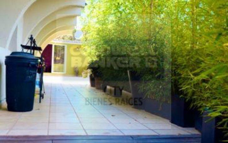 Foto de casa en condominio en venta en bosque de quiroga, bosques de la herradura, huixquilucan, estado de méxico, 1526687 no 05