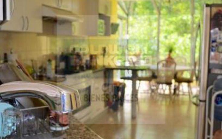 Foto de casa en condominio en venta en bosque de quiroga, bosques de la herradura, huixquilucan, estado de méxico, 1526687 no 09
