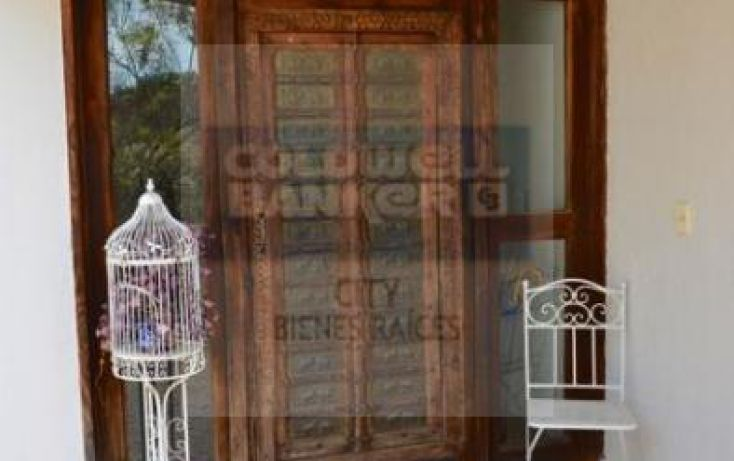 Foto de casa en condominio en venta en bosque de quiroga, bosques de la herradura, huixquilucan, estado de méxico, 1526687 no 11