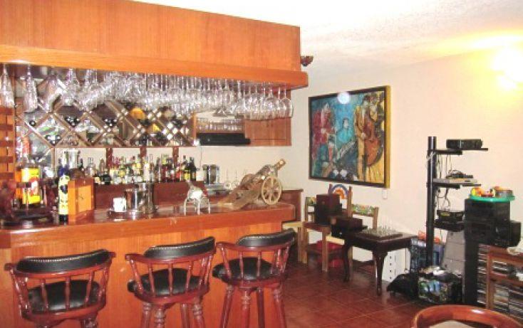 Foto de casa en venta en bosque de quiroga, bosques de la herradura, huixquilucan, estado de méxico, 1710570 no 07