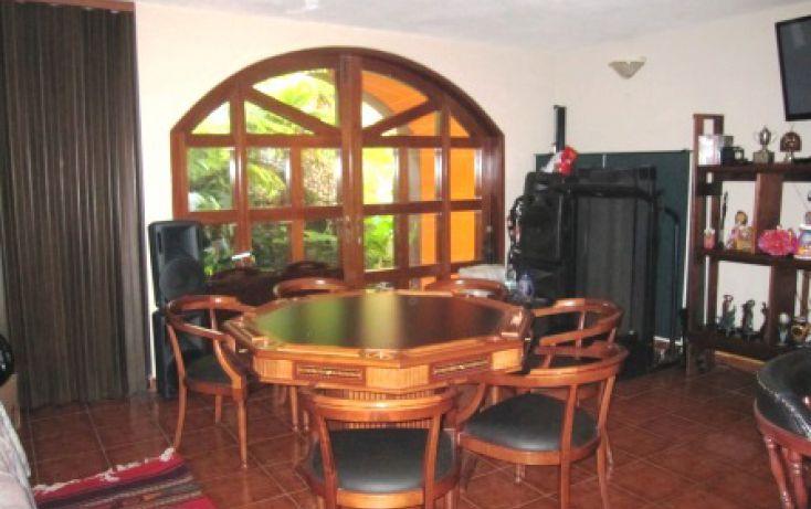 Foto de casa en venta en bosque de quiroga, bosques de la herradura, huixquilucan, estado de méxico, 1710570 no 08