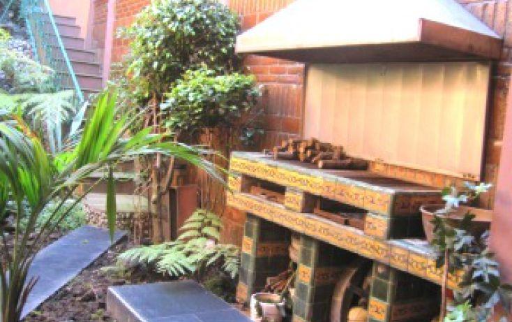 Foto de casa en venta en bosque de quiroga, bosques de la herradura, huixquilucan, estado de méxico, 1710570 no 09