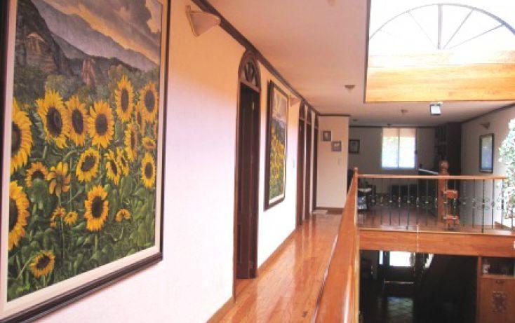 Foto de casa en venta en bosque de quiroga, bosques de la herradura, huixquilucan, estado de méxico, 1710570 no 14