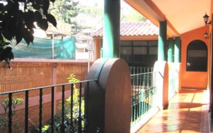 Foto de casa en venta en bosque de quiroga, bosques de la herradura, huixquilucan, estado de méxico, 1710570 no 15